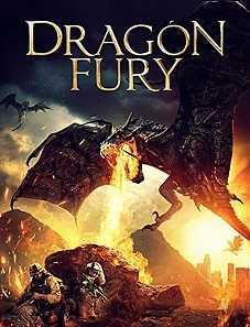 Dragon Fury (2021) Free Streaming