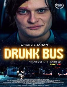 Drunk Bus (2020) Free streaming
