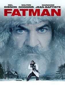 Fatman (2020) Free Streaming