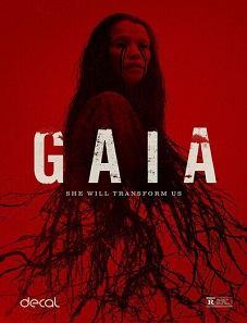 Gaia (2021) Free Streaming