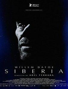 Siberia (2020) Free Streaming