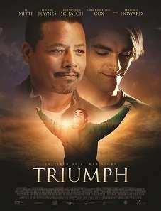 Triumph (2021) Free Streaming